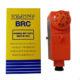 Накладной термостат BRC