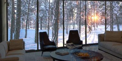 Автономное электрическое отопление дома и квартиры