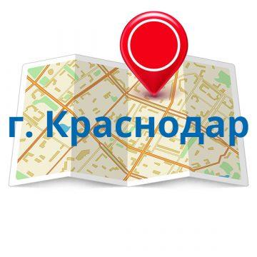 Михаил г. Краснодар