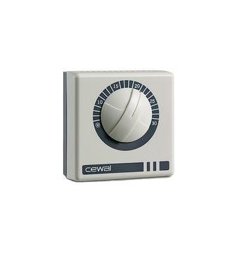 Комнатный термостат RQ10