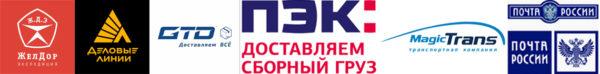 logo_dostavka_2019